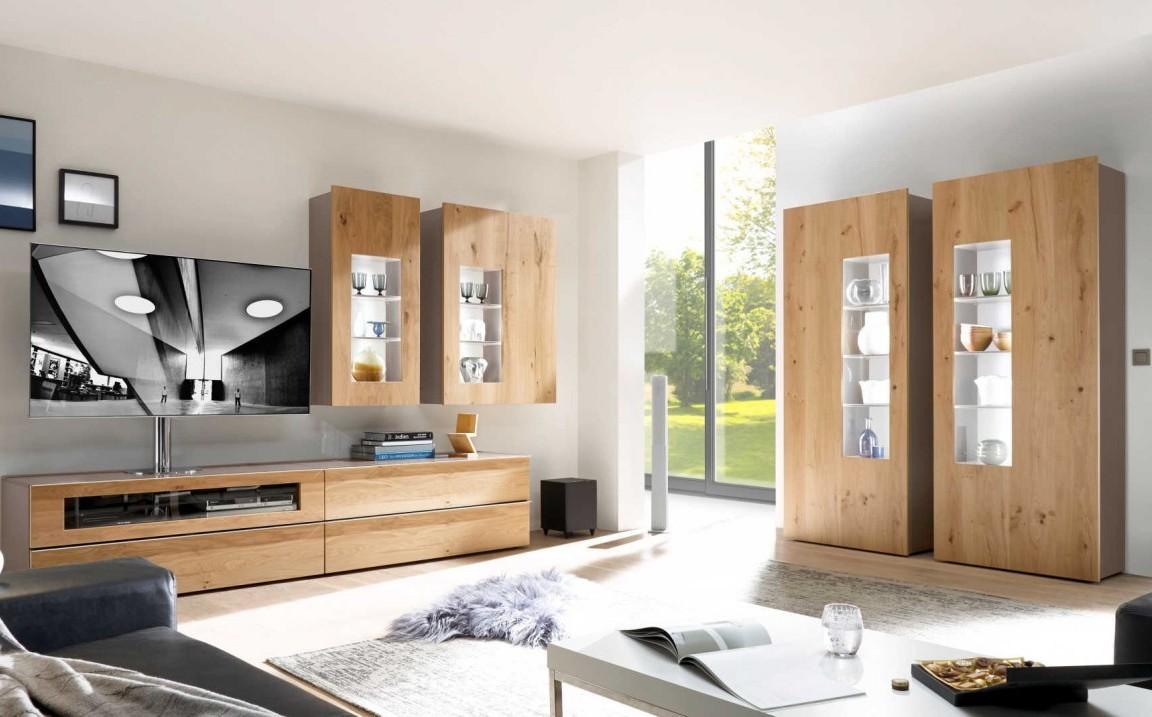 loddenkemper. Black Bedroom Furniture Sets. Home Design Ideas
