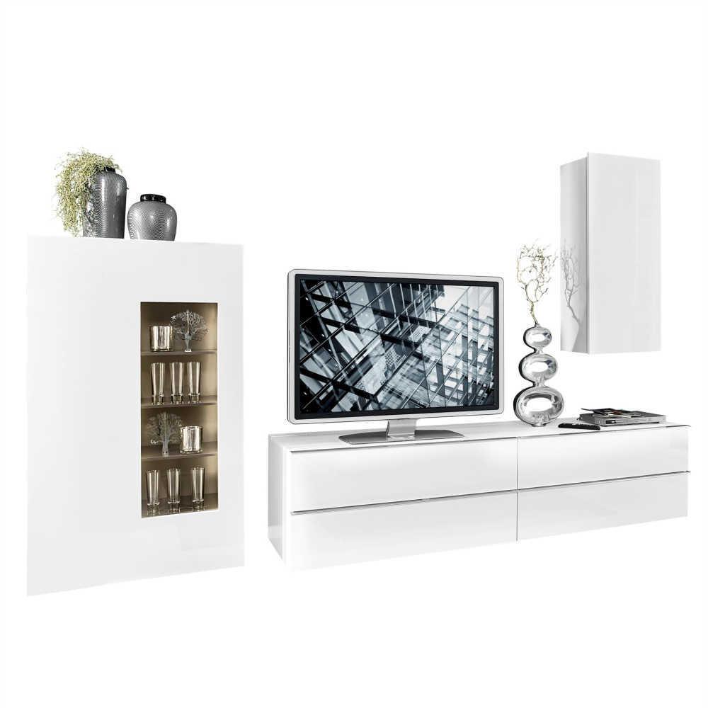3 media 3000 loddenkemper. Black Bedroom Furniture Sets. Home Design Ideas